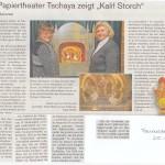 Taunuszeitung 25.11.2010